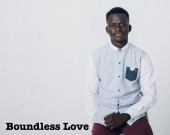 Boundless Love -  Gordon ft. Kings Crew