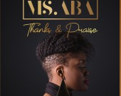 Thanks and Praise - Ms.Aba