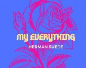 My Everything - Herman $uede