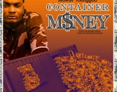 Container Money - Mawuli Younggod