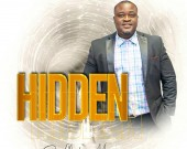 Hidden - Gilbert Myers