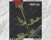Love Thing - Trey LA