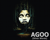 Agoo (Silver Words) - Megborna (Digital Album)