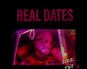 Real Dates (HoePhase) - Sizz The Truth