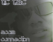 Accra Connection - Tic Tac (Digital Album)