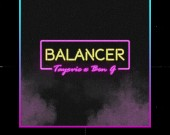 Balancer - Tayovic ft Ben G