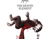 The Eighth Element - Trigmatic (Digital Album)