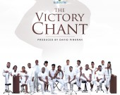 The Victory Chant - ReBirth
