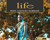Life - Kyei ft Wanlov Kubolor