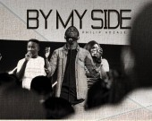 By My Side - Philip Adzale
