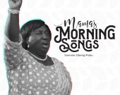 Mama's Morning Songs - Sammie Obeng-Poku