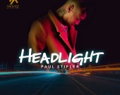 Headlight - Paul Stifler (Digital Album)