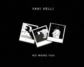 No More You - Yaki Velli