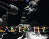 Love You Girl - Gyedu Blay Ambolley