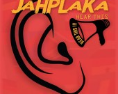 Hear This - Jah Plaka