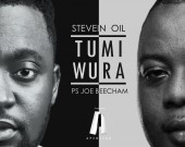 Tumi Wura - Stevein Oil ft Pastor Joe Beecham