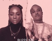 Bless Me (Jamaica Remix) - GoodGirl LA ft Tommy Lee Sparta