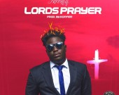 Lord's Prayer - Ikroniq