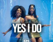 Yes I Do - Becca ft Tiwa Savage