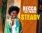 Steady - Becca ft Ice Prince