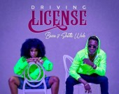 Driving License - Becca ft Shatta Wale
