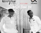 Bright Sunny Day -  Rex Omar ft Okyeame Kwame