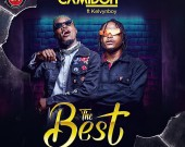 The Best - Camidoh ft Kelvyn Boy