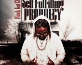 Self Fulfilling Prophecy - Black Kat Gh (Digital Album)