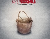 Wuramu - Trevi Mula ft King Sawyerr
