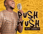 Push Wush - Nat Abbey
