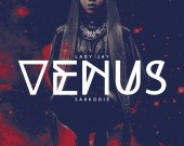 Venus - Lady Jay ft Sarkodie