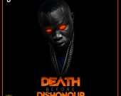 Death Before Dishonor - Signal