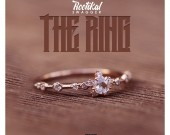The Ring - Rootikal Swagger
