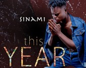 This Year - Sinami