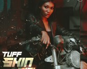 Tuff Skin Girl - Wendy Shay