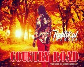 Country Road - Rootikal Swagger