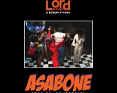 Asabone - Lord Paper ft Bosom P Yung