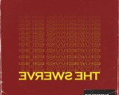 The Swerve (Disc A) - The Township (Digital Album)