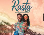 Rasta Love - Phrame ft Renner