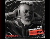 The Discovery (EP) - FloEazy