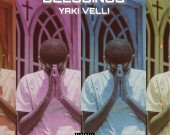 Blessings - Yaki Velli