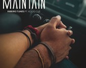 Maintain - Ribeiro Tunes ft Ko-Jo Cue