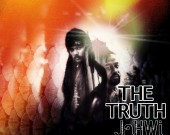 The Truth EP - JaWHi