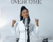 Over Come - Becca