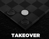 Take Over - Magnom