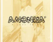 Amonua (A Love Thing EP) - Kwamiena