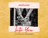 Into You - Jah Plaka