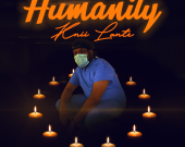 Humanity - Knii Lante