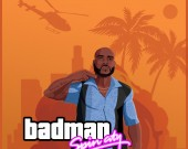 Badman - Kobla Jnr ft Harmaboy,Jason the Menace x Wes