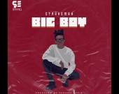 Big Boy - Strongman